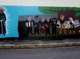 """""""¿Negros en El Salvador?"""" Historia de la presencia africana en la sociedad salvadoreña y su negación durante los siglos XX y XXI"""