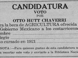 """""""Debemos enviar a México lo mejor de lo mejor"""""""